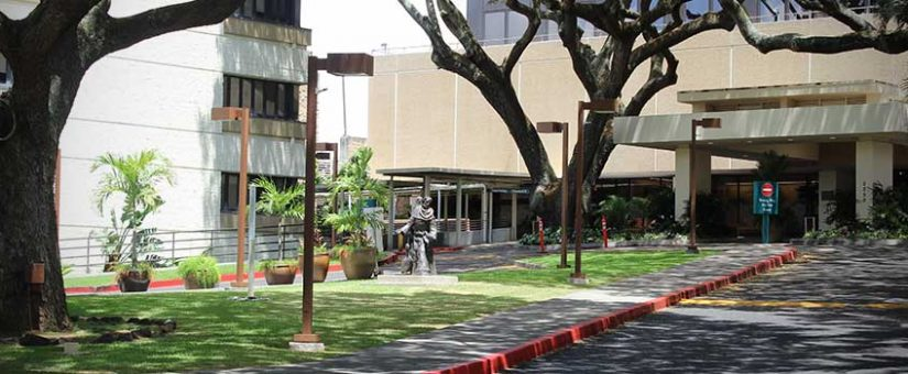 Hawaii pain center   Pain Management Clinic   Hawaii, Honolulu, Oahu Healthcare System Clinic